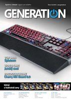 Generation Magazín č. 043