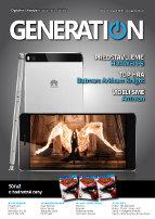 Generation Magazín č. 044